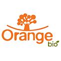 orangebio-logo-footer