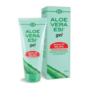 Αλόη-Βέρα-Gel-Υποαλλεργικό-100ml-ncm00002-Orange-Bio