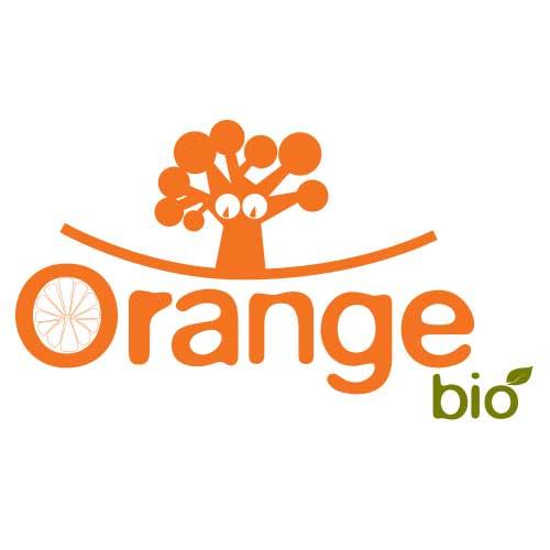 Βιολογικά Προϊόντα, Μάρκετ Βιολογικών Προϊόντων & Χωρίς γλουτένη