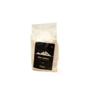 Αλάτι χοντρό Ιμαλαΐων 1kg, Βιοαγρός, Orange Bio