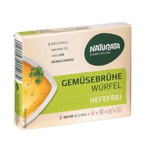 Βιολογικοί-κύβοι-λαχανικών-72γρ-Naturata-Orange-Bio