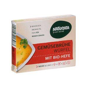 Βιολογικοί-κύβοι-με-μαγιά-72γρ-Naturata-Orange-Bio