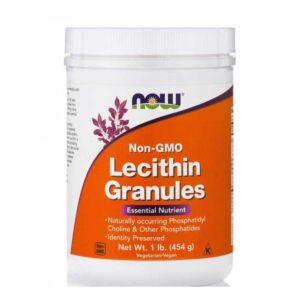 Λεκιθίνη-Σε-Κόκκους-454gr-733739022608-Orange-Bio