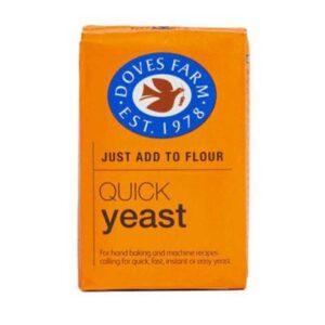 Μαγιά-για-ψωμί-χωρίς-γλουτένη-125gr-Doves-Farm-Orange-Bio