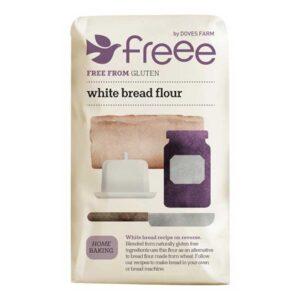 Μείγμα-αλεύρων-για-λευκό-ψωμί-χωρίς-γλουτένη-1kg-FREEE-Orange-Bio