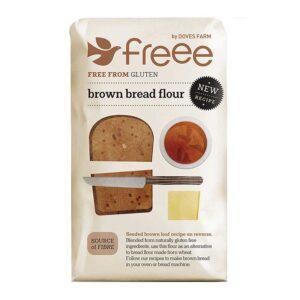Μείγμα-αλεύρων-για-σκούρο-ψωμί-χωρίς-γλουτένη-1kg-FREEE-Orange-Bio