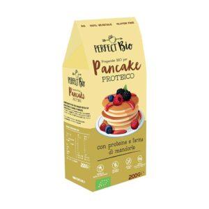 Μείγμα-για-pancakes-πρωτεΐνης-χωρίς-γλουτένη-χωρίς-ζάχαρη-200gr-Perfect-Bio-Orange-Bio