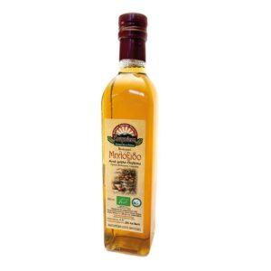 Μηλόξυδο-Κουμούτσι-500ml-Orange-Bio