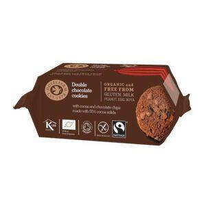 Μπισκότα-διπλή-σοκολάτα-χωρίς-γλουτένη-180gr-FREEE-Orange-Bio