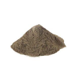 Πιπέρι-μαύρο-τριμμένο-50γρ-Orange-Bio