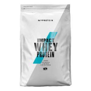 Πρωτεΐνη-ορού-γάλακτος-dark-chocolate-and-salted-caramel-1kg-My-protein-Orange-Bio