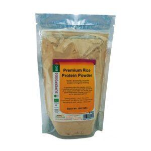 Πρωτεΐνη-ρυζιού-250γρ-HTSF331-Health-Trade-Orange-Bio