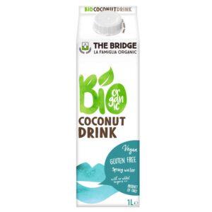 Ρόφημα-καρύδας-χωρίς-γλουτένη-1lt-The-Bridge-Bio-Orange-Bio
