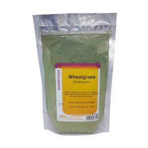 Σιταρόχορτο-125γρ-HTSF012-Health-Trade-Orange-Bio