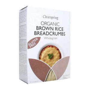 Τριμμένη-φρυγανιά-καστανού-ρυζιού-χωρίς-γλουτένη-250gr-Clearspring-Orange-Bio