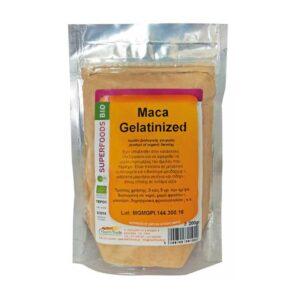 Maca-Powder-Gelatinized-200γρ-HTSF078-Health-Trade-Orange-Bio