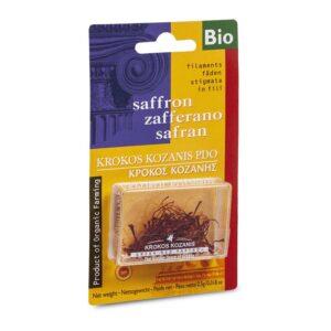 Κρόκος-κοζάνης-σε-νηματίδια-0-5gr-Safran-Orange-Bio