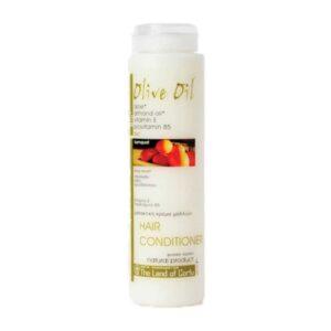 Μαλακτική-κρέμα-μαλλιών-250ml-LOC-Orange-Bio