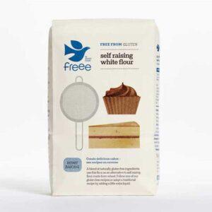 Μείγμα-αλεύρων-για-ψωμί-που-φουσκώνει-μόνο-του-χωρίς-γλουτένη1kg-Freee-Orange-Bio