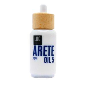 Μείγμα-ελαίων-για-πλούσια-ενυδάτωση-Arete-50ml-LOC-Orange-Bio