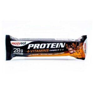 Μπάρα-πρωτεΐνης-35-σοκολάτα-80gr-Mooveat-Orange-Bio