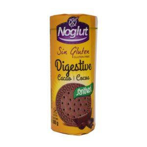 Μπισκότα-digestive-με-κακάο-χωρίς-γλουτένη-200gr-Noglut-Orange-Bio