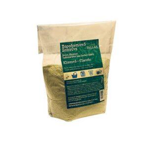 Παραδοσιακό-σαπούνι-κλασικό-σε-σκόνη-750gr-Bellas-Orange-Bio