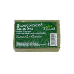 Παραδοσιακό-σαπούνι-κλασικό-100gr-Bellas-Orange-Bio