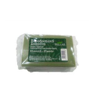 Παραδοσιακό-σαπούνι-κλασικό-200gr-Bellas-Orange-Bio
