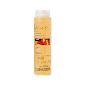 Σαμπουάν-για-κανονικά-ξηρά-μαλλιά-250ml-LOC-Orange-Bio