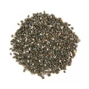 Σπόροι-Chia-200gr-Orange-Bio