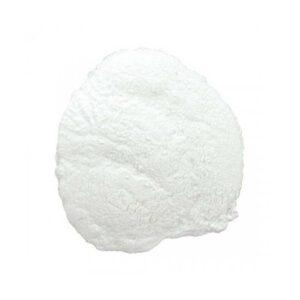 Σόδα-διτανθρακική-χωρίς-γλουτένη-χωρίς-αλουμίνιο-500gr-Orange-Bio