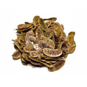 Φύλλα-Αλεξάνδρειας-Αιγύπτου-50gr-Orange-Bio